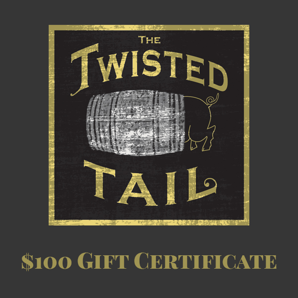 shop_gift_certificate_100