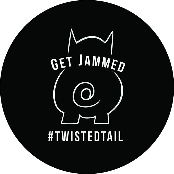 shop_sticker_get_jammed